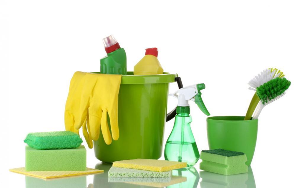 cleaners Brisbane