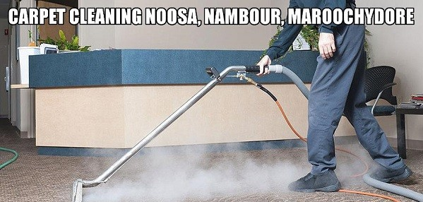 carpet cleaning noosa nambour maroochydore