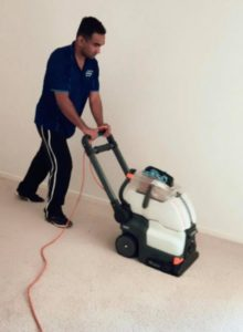 4 Tips for Choosing the Best Commercial Cleaning Company in Sunshine Coast