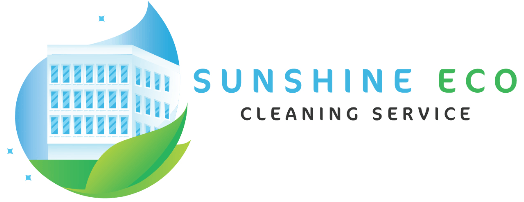 sunshine eco cleaning