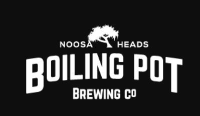 Boiling Pot Brewing Co