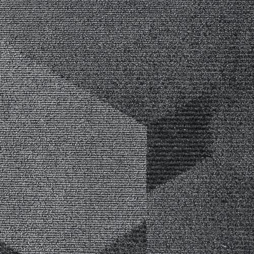Carpet Cleaning Brisbane - close up of gray carpet